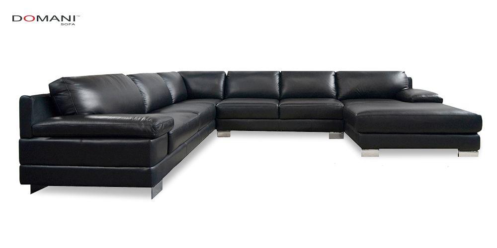 Lounge Suite Lotus Corner Suite Lounge Suites Leather Lounge Lounge