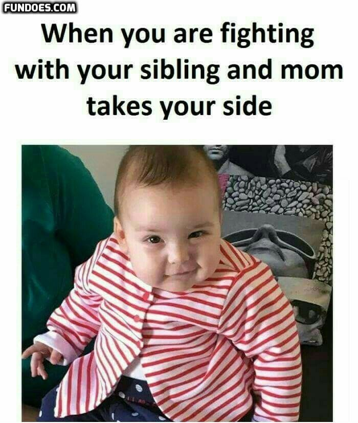 Kids Funny Memes In Www Fundoes Com To Make Laugh Funny Pictures For Kids Funny Jokes For Kids Funny Quotes For Kids