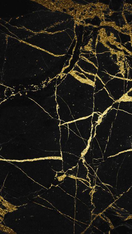 Pin By Vanessa Catano On Wallpaper Lockscreen Background Marble Iphone Wallpaper Marble Wallpaper Phone Marble Wallpaper Black and gold marble iphone wallpaper