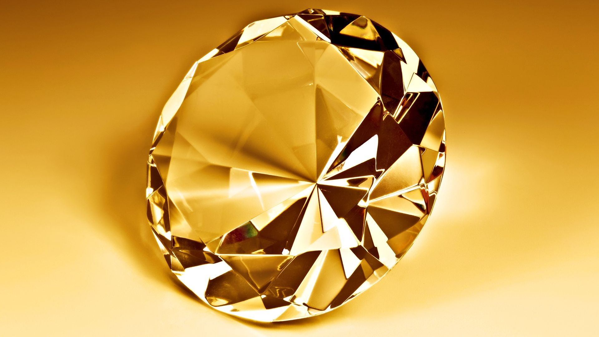 Diamond Hd Wallpaper 1080p 2rlq21 1920x1080 Px 728 49 Kb Other