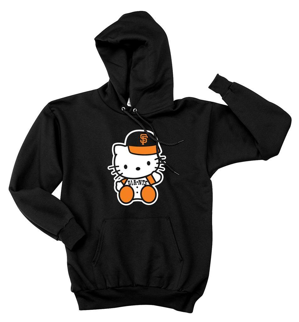 3222e756f The Games Factory 2 | Shannon | Hello kitty, Hooded sweatshirts, San ...