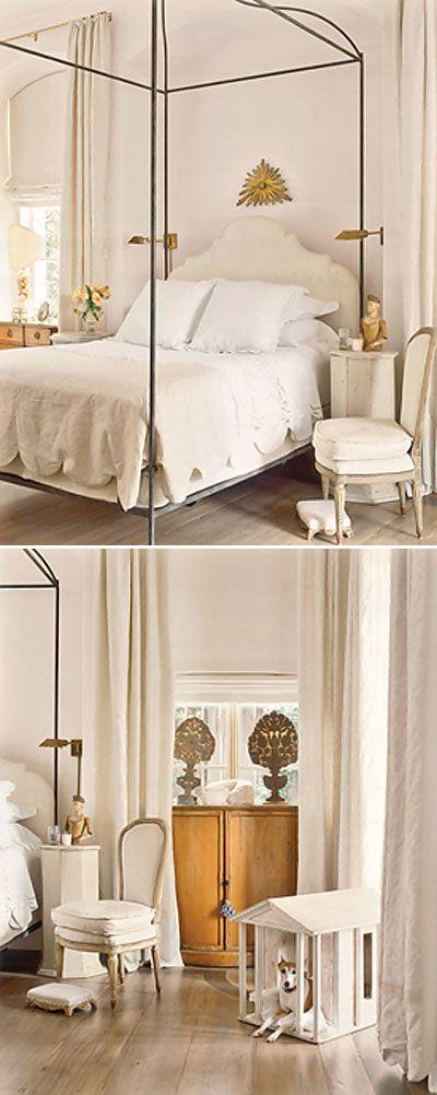 Staging westhiemer residence houston texas a new - Houston interior design magazine ...