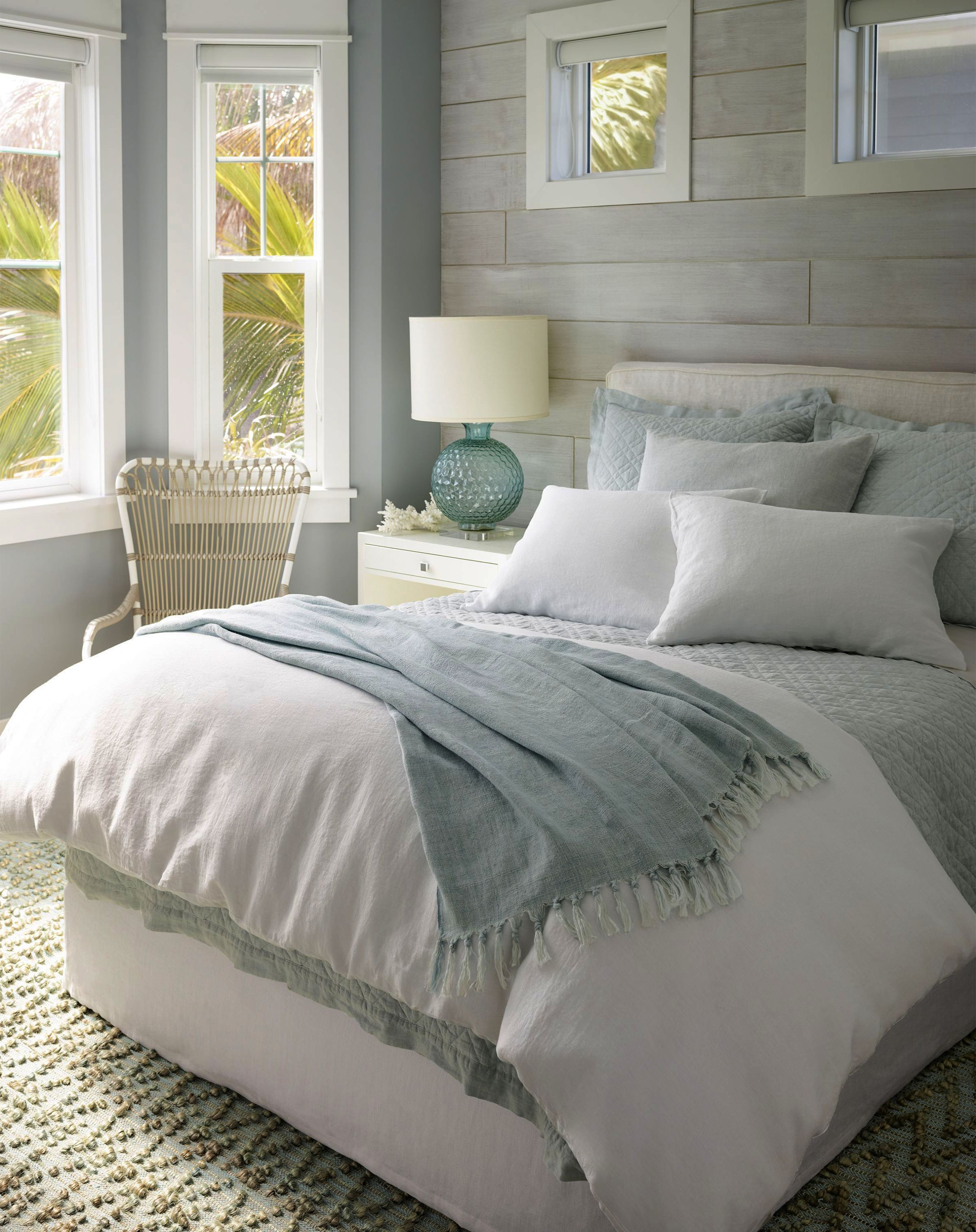 The New Nz Design Blog The Best Design From New Zealand And The World But Mainly Nz White Wall Bedroom Farmhouse Style Master Bedroom Remodel Bedroom