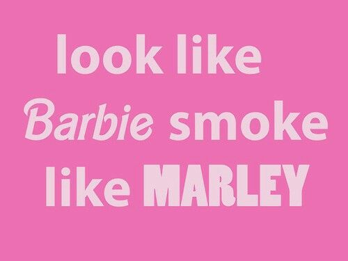 Barbie Doll Quotes And Sayings | Quote Addicts