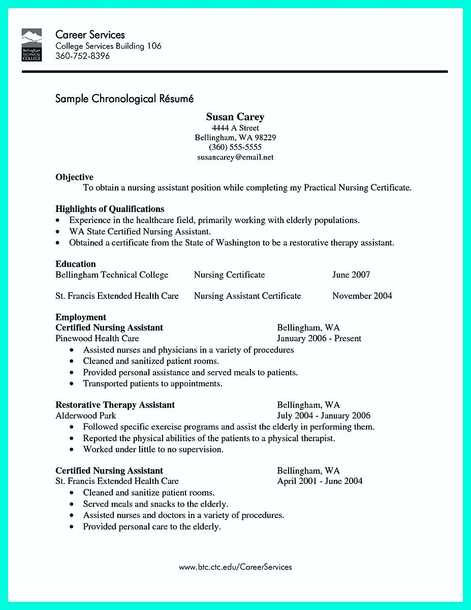 Cool Making Simple College Golf Resume With Basic But Effective Information Medical Assistant Resume Resume Examples Resume No Experience