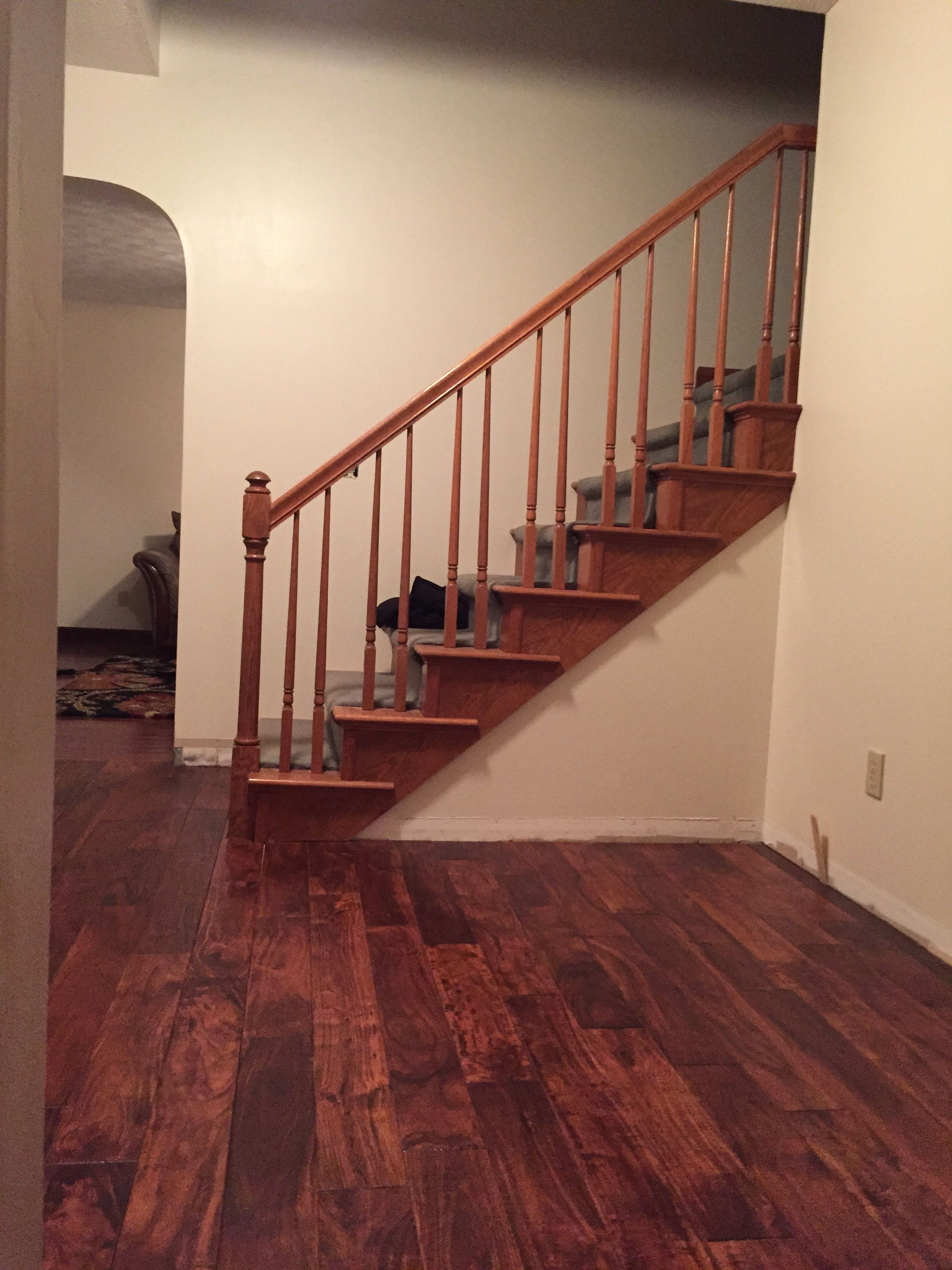 Best Acacia Sundown Flooring Wood Floor Home Tour Home 640 x 480