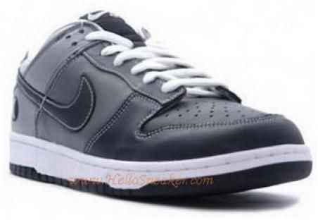 http://www.asneakers4u.com  313170 001 Nike Lunar Eclipse East Dunk Low Pro SB K030611