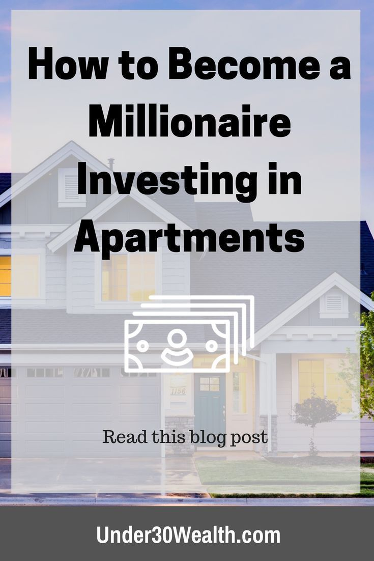 how to become a home investor