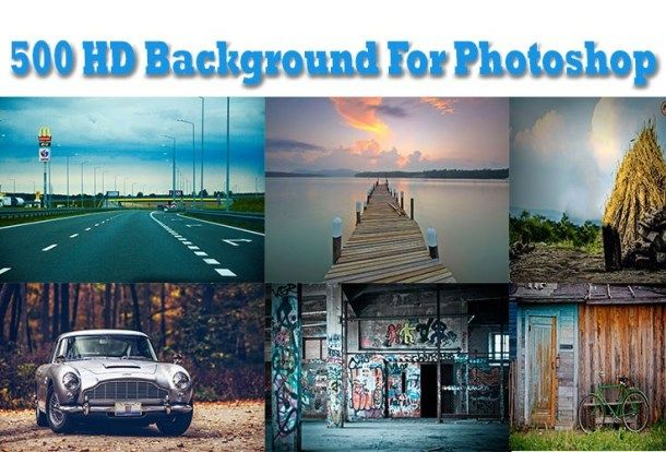 300 New CB Background Download Zip File |2019| CB Edit Background
