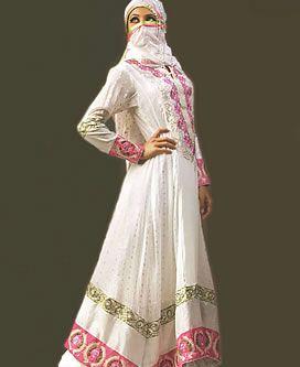 Pakistani Designer Dresses Pakistani Boutique Designer Outfits ...
