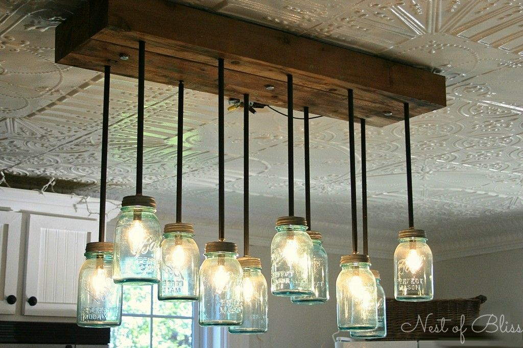 17 Best images about Lamps on Pinterest | Industrial, Glass ...:17 Best images about Lamps on Pinterest | Industrial, Glass insulators and  Charger,Lighting