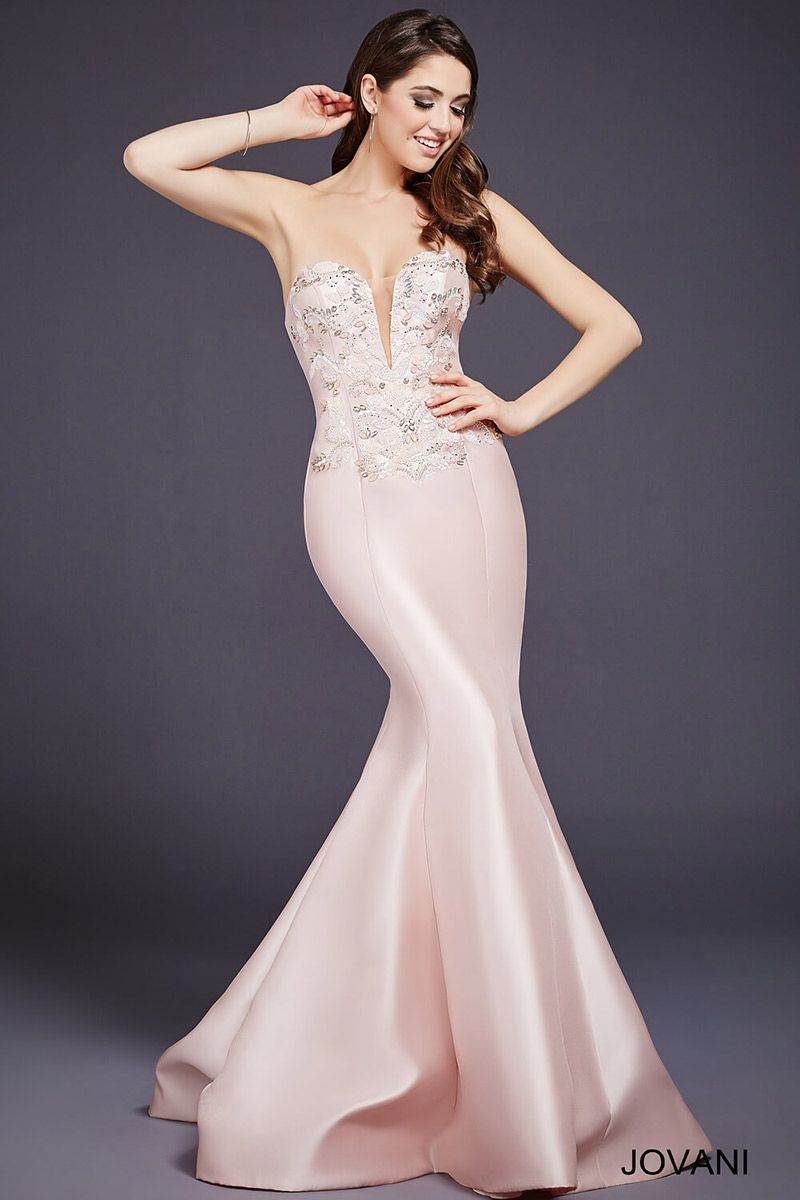 Pin by wilna medrano on gowns pinterest gowns