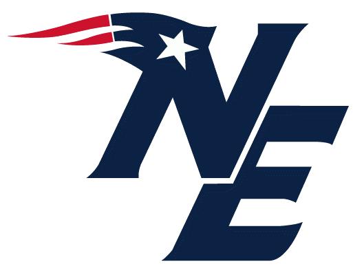 New England Patriots Super Bowl Xlix Champions Full Color Weatherproof Decal Descripti New England Patriots New England Patriots Logo Nfl New England Patriots