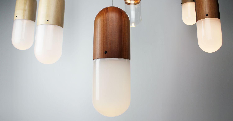 Pil Pendant Group Designer Designtree Jpg Furniture Design Lighting Design