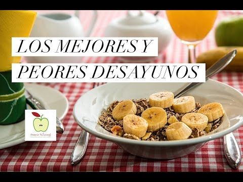 Comer 5 veces al dia para adelgazar anutricional tv youtube anutricional tv youtube tvsfacebookmarianahealthy eatingtv forumfinder Choice Image