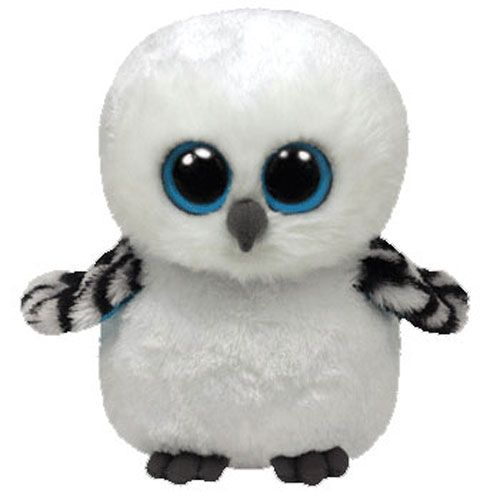 ec541bade22 Pin by nits on owl beanie boos