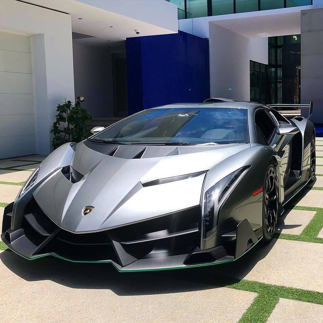 Pin By Modell On Luxus Life 2 In 2020 Dream Cars Lamborghini Best Luxury Cars Lamborghini Cars