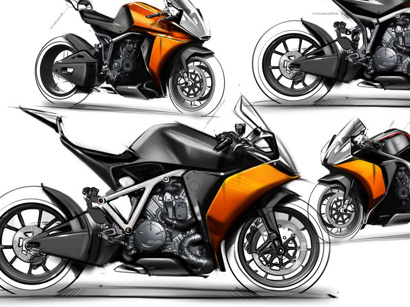 Pin De Jamees0028 En Dibujos Motorrad Y Werkstatt