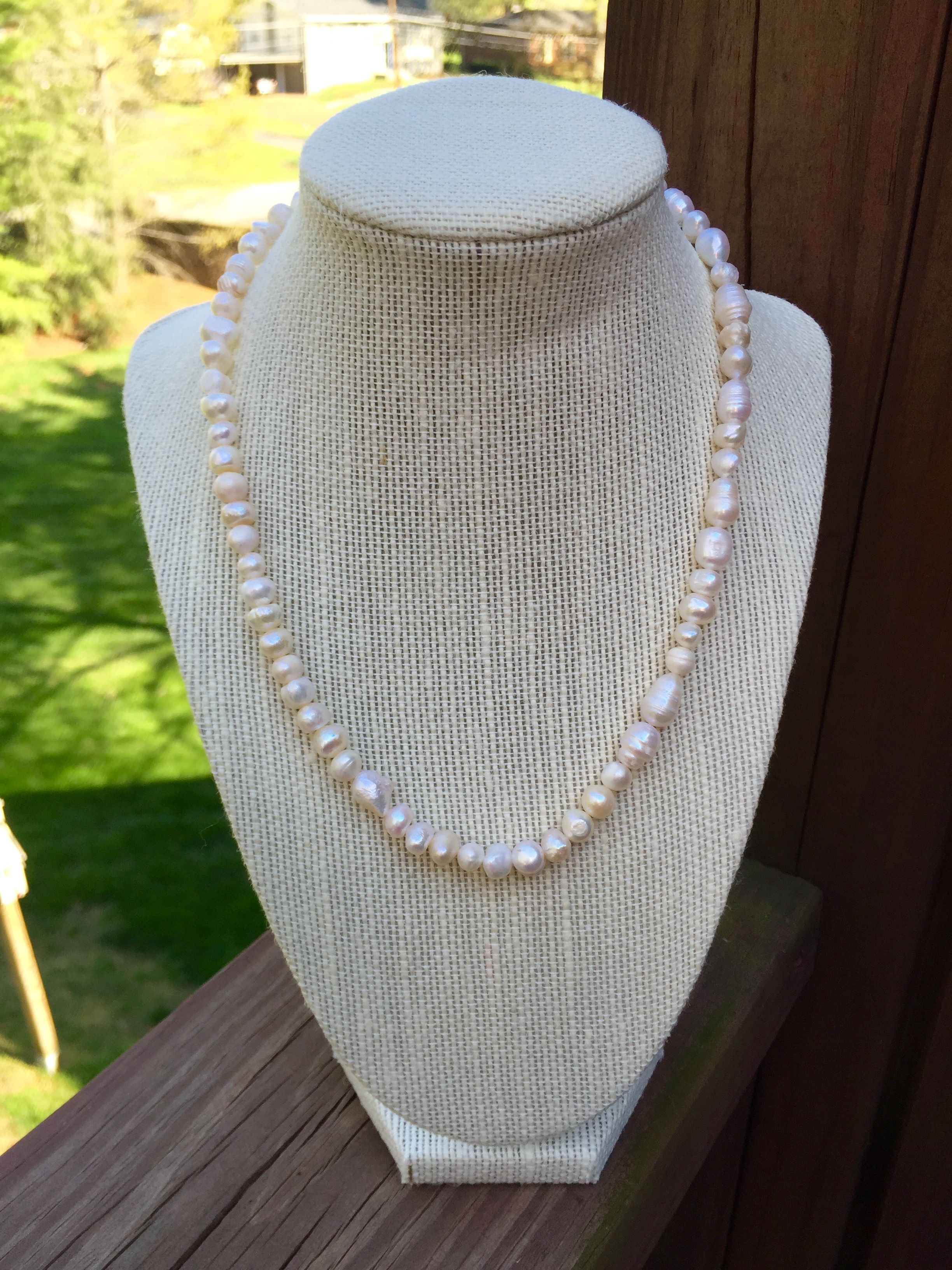 pearl collection of jewel versatility freshwater the pearls this pin