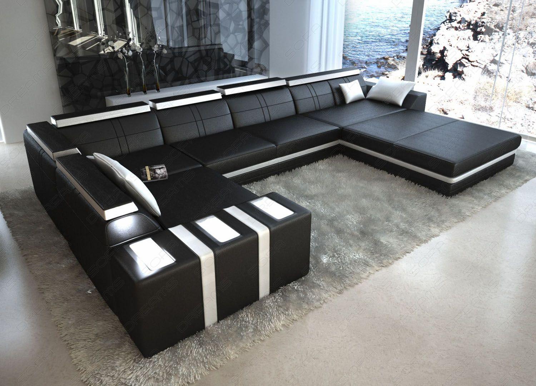 Top 10 Sofas To Improve Your Interior Design Sofa Design