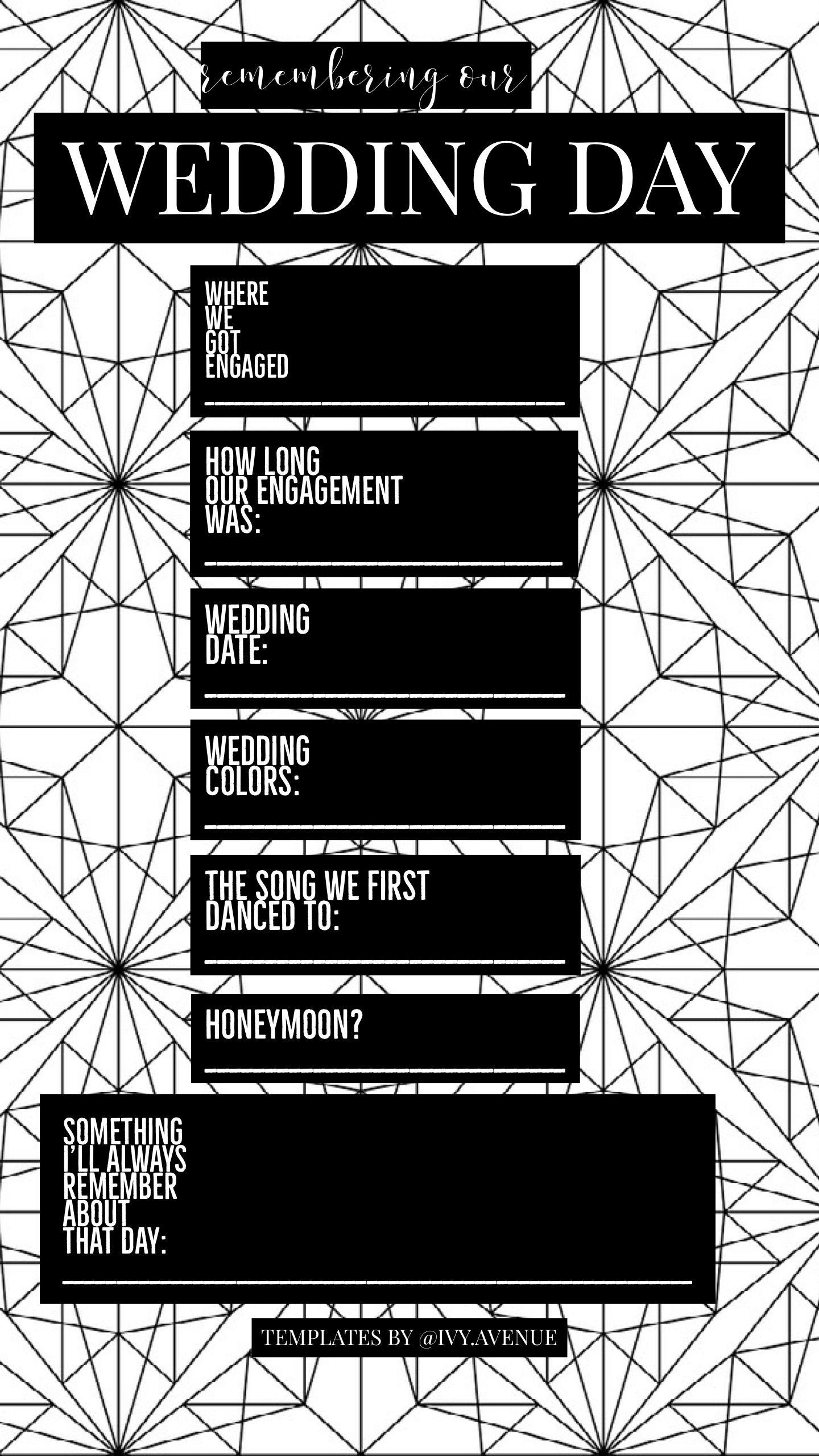 Instagram template pack | creative social media templates.
