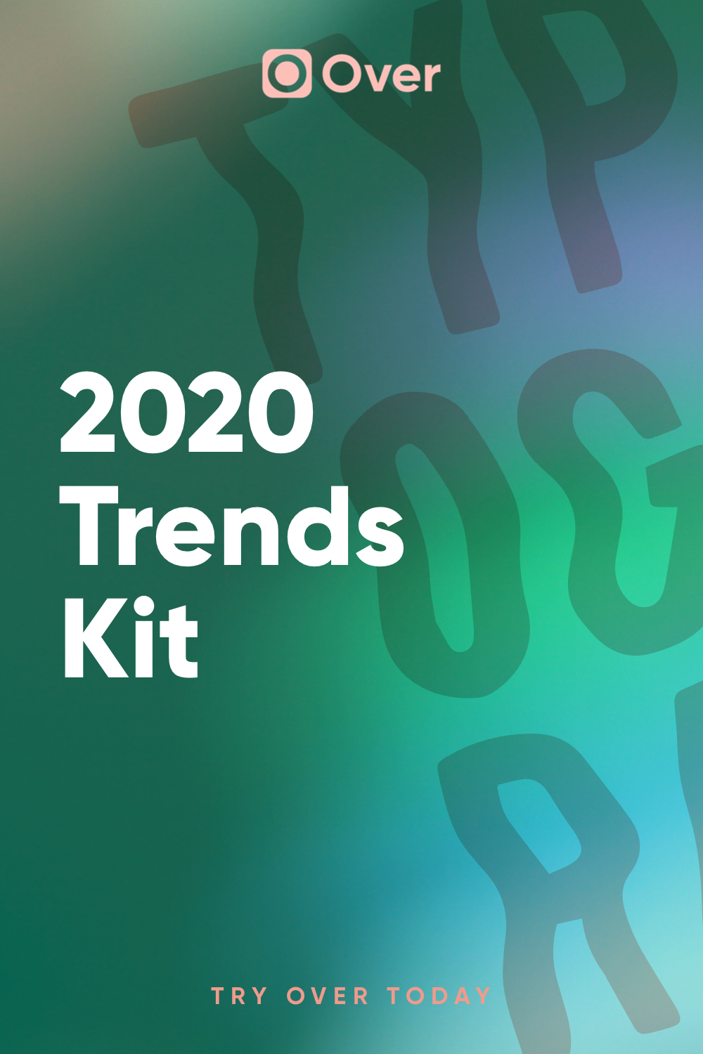 Discover 10 design trends that will shape 2020. Then