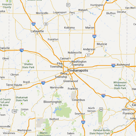 I 65 Construction Indiana Map.I 65 Traffic And Road Conditions Indiana Roadnow Plus Other
