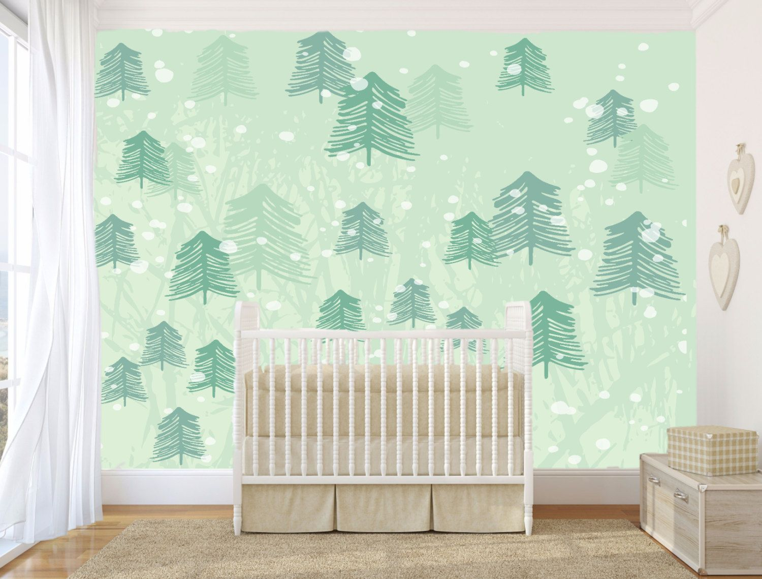 Self adhesive wall mural our wall murals are printed on an self adhesive wall mural our wall murals are printed on an innovative self adhesive removable material which allows them to be applied without paste or amipublicfo Image collections