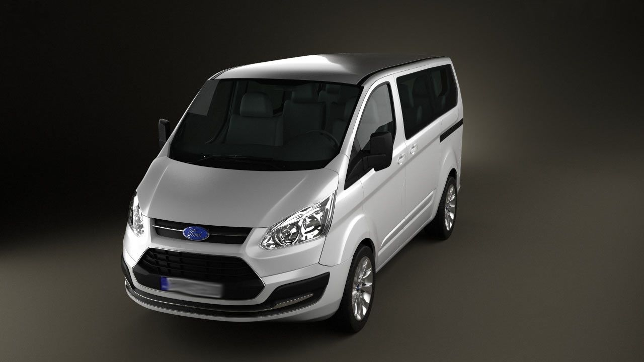 Hire a minibus from the minibus hire in selby so that you