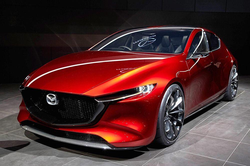 Mazda 3 Gt 2020 Mazda Cars Mazda 3 Sedan Mazda 3 Hatchback