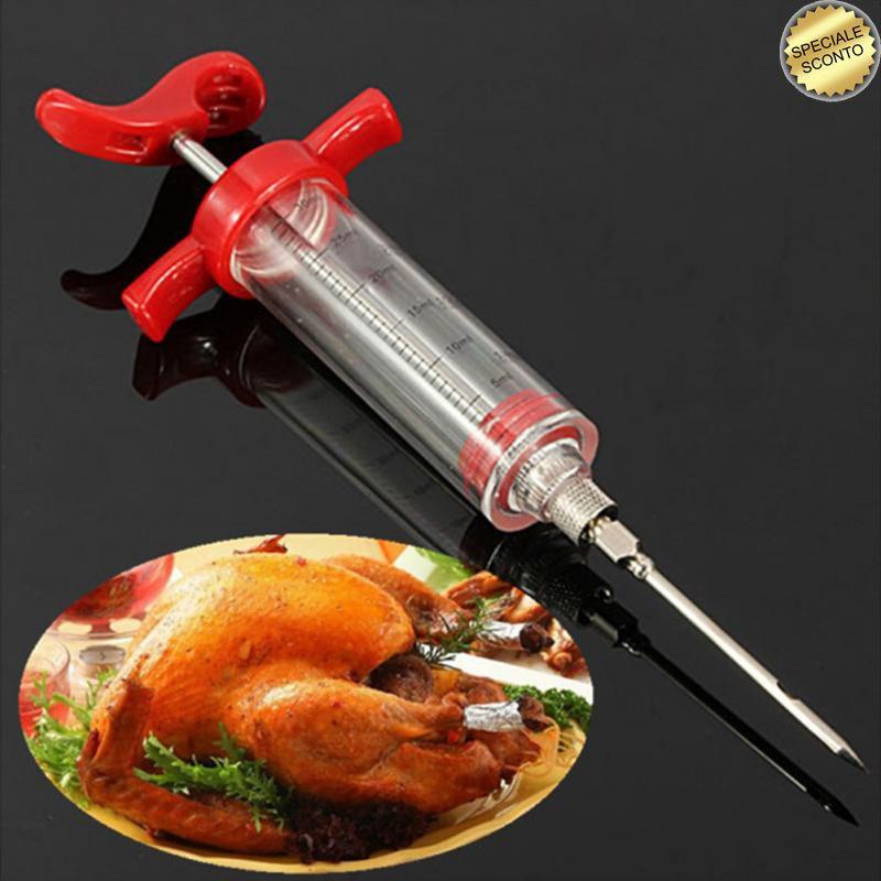sconto porta utensili da cucina migliore accessori per cucina professionali tinydeal