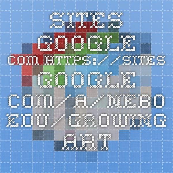 sites.google.com https://sites.google.com/a/nebo.edu/growing-arts-in-nebo-schools/home/audio-video-resources