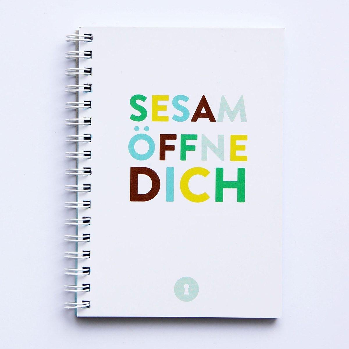 """ipdesign Der Armlehnstuhl """"Flow"""" zählt auch zu unseren"""