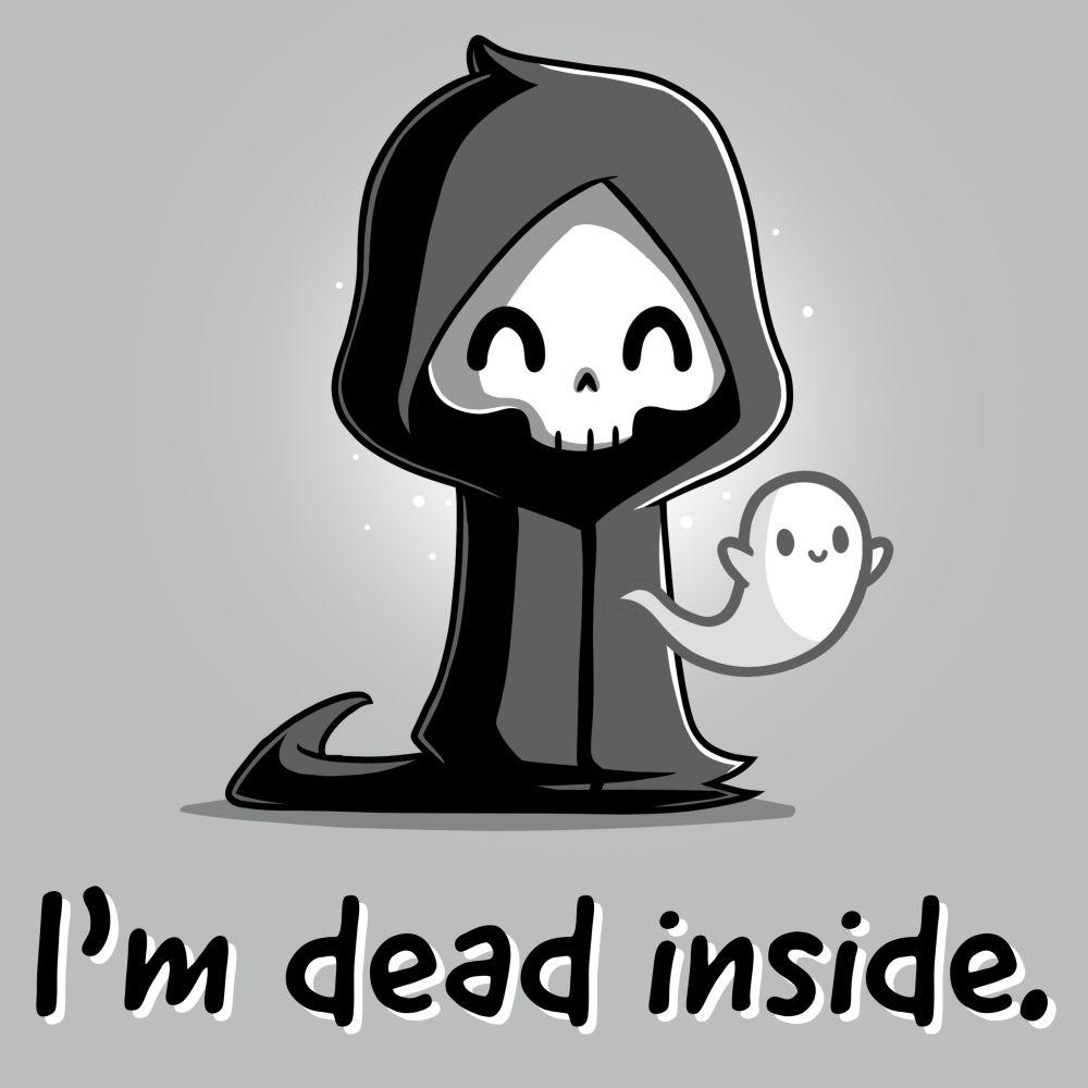 Download Cute Grim Reaper Wallpapers Pics