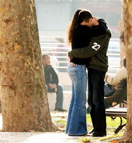 La crisis afecta a la vida sexual de un tercio de españoles