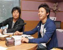 Asao41+Hirata40