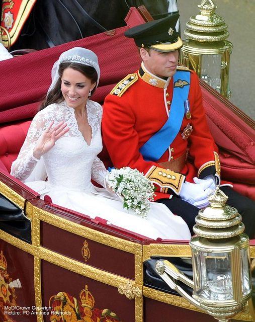 Royal Wedding Of William And Catherine Duke Duchess Of Cambridge Princess Kate Prince William And Catherine Prince William And Kate