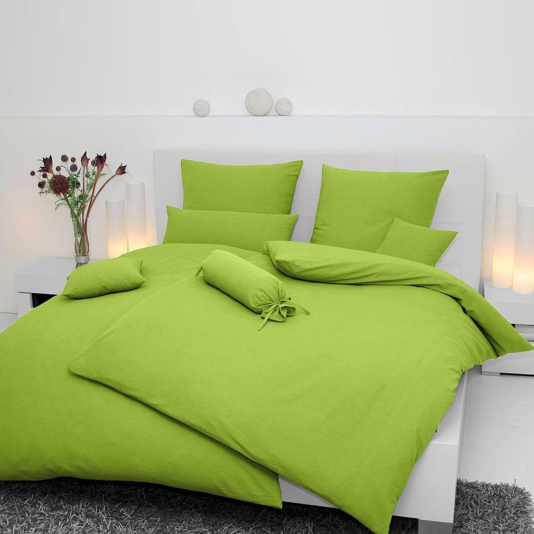 seersucker bettw sche was ist das my blog. Black Bedroom Furniture Sets. Home Design Ideas