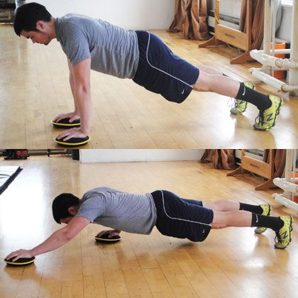 the best abs exercises you've never seen before  best abs