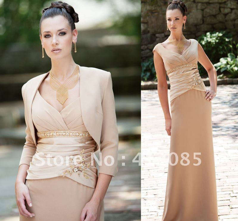 Cheap dresses casual, Buy Quality gorgeous bridal dress directly from China chiffon plus size dresses Suppliers:Now please check the more details of the dress you prefer .Warmly