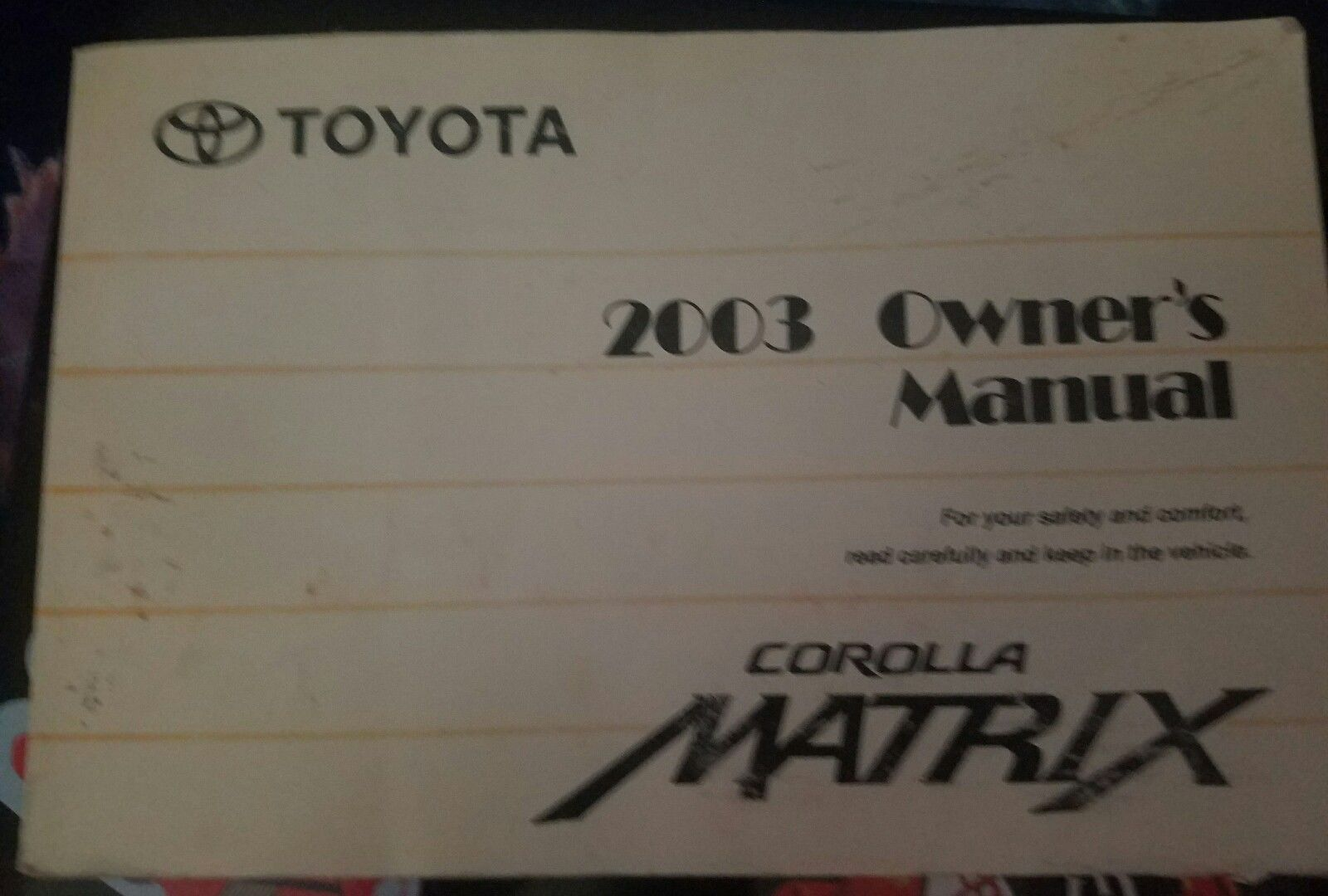 nice amazing 2004 04 toyota corolla matrix owners manual 2018 check rh pinterest com toyota corolla 2014 owners manual pdf toyota corolla-2004 repair manual