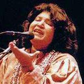 Abida Parveen And Other Sufi Singers Arifana Kalam