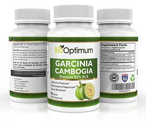alfa vitamines garcinia cambogia plus avis