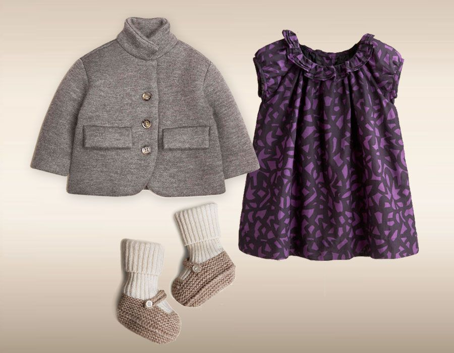 baby girl fall clothes - Kids Clothes Zone