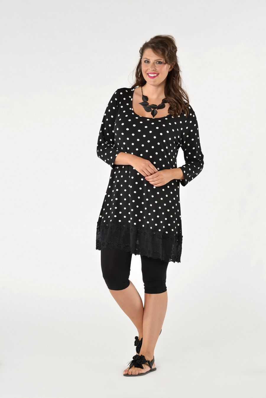 Plus Size Tunics For Leggings. 100 White Dress And ...