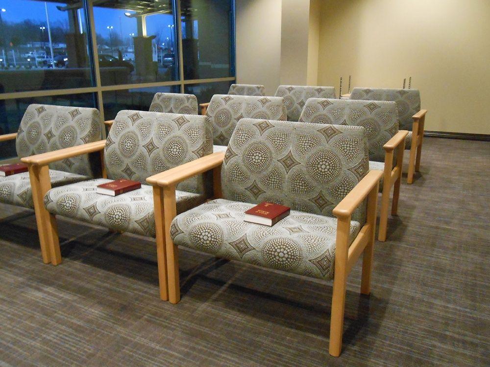 Medical Office Waiting Room Furniture medical office waiting room chairs for bariatric patients