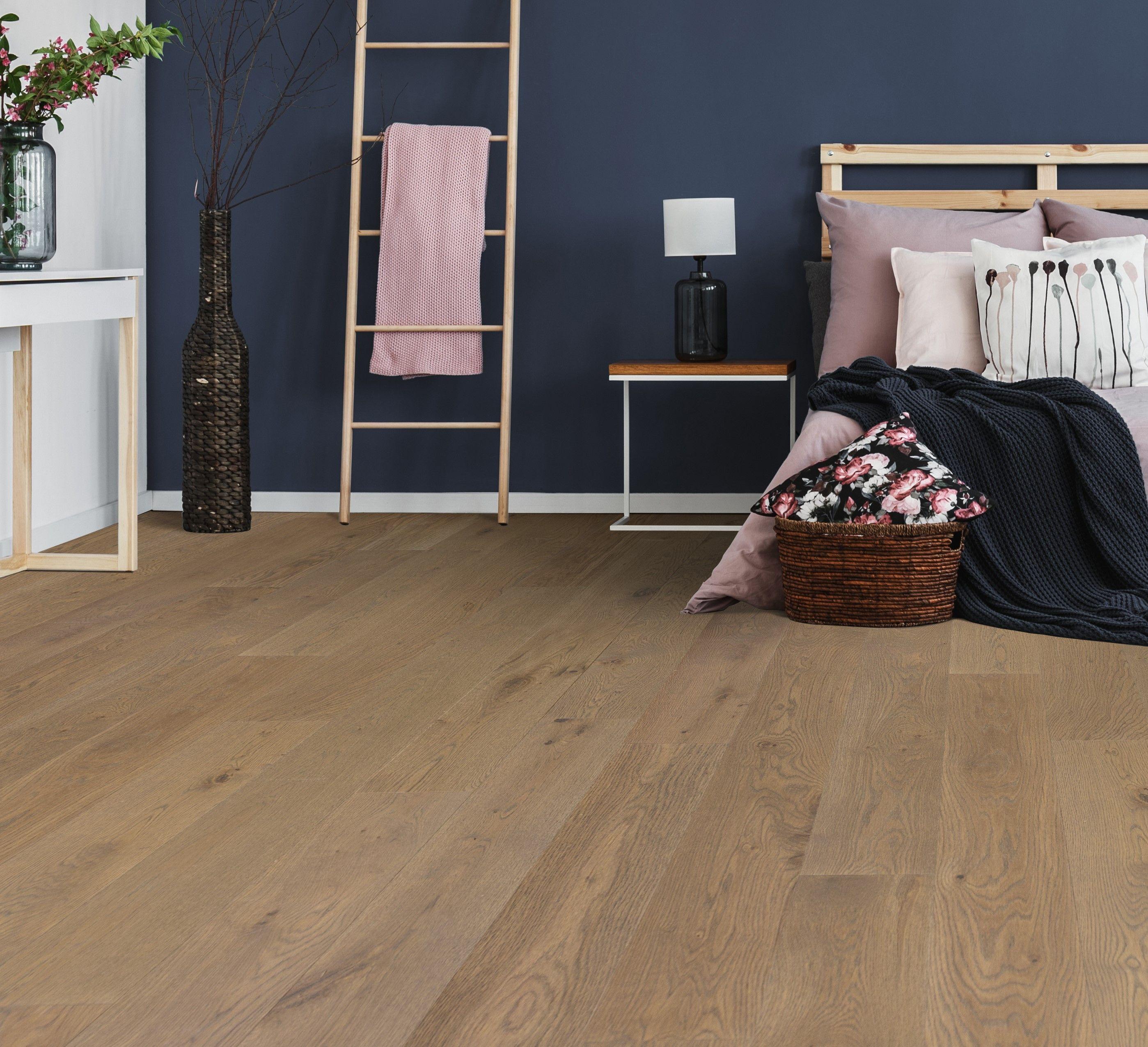 Bedroom Flooring Ideas in 9  Bedroom flooring, White oak
