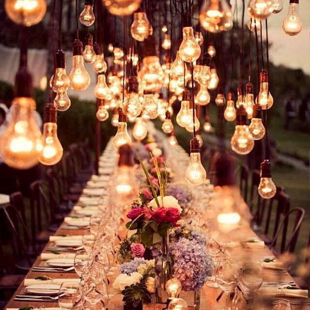 Small Wedding Dinner Party Ideas Part - 27: Explore Dinner Party Table, Wedding Dinner, And More!