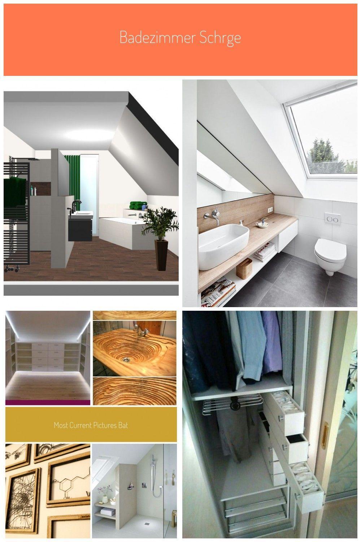 Badezimmer Schrge Badezimmer Schrge Badezimmer Deko Buddha Badezimmer Schrge In 2020 Bathroom Decor Bathroom Lighting Design Bathroom Lighting