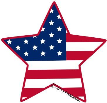 pin by linda bell on favorite patriotic images pinterest rh pinterest com Free Clip Art of Veteran S Day Veterans Day Clip Art Free Printable